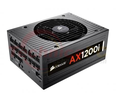 Corsair AX1200i (CP-9020008-EU) 1200W Power Supply