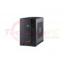 APC BX800CI-AS 800VA Tower UPS