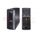 APC BR900GI 900VA Tower UPS
