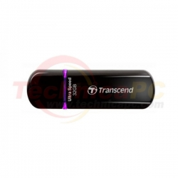 Transcend JetFlash 600 32GB USB Flash Disk