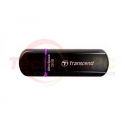 Transcend JetFlash 600 32GB USB Flash Disk