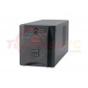 APC SUA750i 750VA Smart Tower UPS