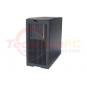 APC SUA2200i 2200VA Smart Tower UPS