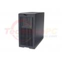 APC SUA2200i 2200VA Smart Tower UPS