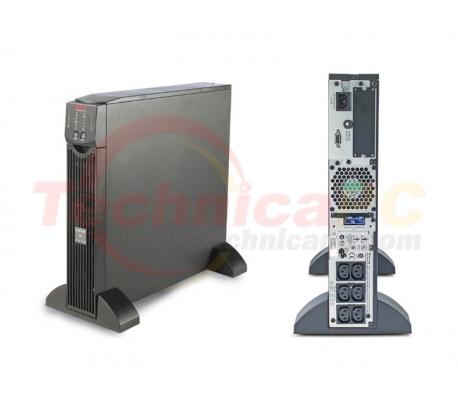 APC SURT2000XLi 2000VA Smart Tower UPS