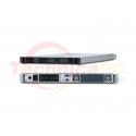APC SUA750RMi1U 750VA 1U Smart Rackmount UPS