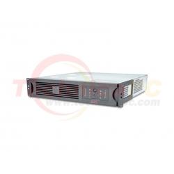 APC SUA1000RMi2U 1000VA 2U Smart Rackmount UPS