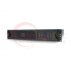 APC SUA1500RMi2U 1500VA 2U Smart Rackmount UPS