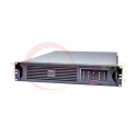 APC SUA2200RMi2U 2200VA 2U Smart Rackmount UPS