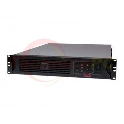 APC SUA3000RMi2U 3000VA 2U Smart Rackmount UPS