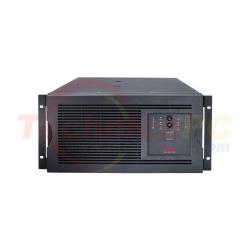 APC SUA5000RMi5U 5000VA 5U Smart Rackmount UPS