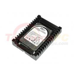"""Western Digital VelociRaptor 300GB SATA WD3000HLFS HDD Internal 3.5"""""""