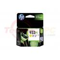 HP CN056AA Yellow Printer Ink Cartridge