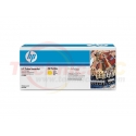 HP CE742A Yellow Printer Ink Toner