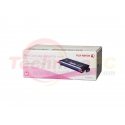 Fuji Xerox CT350672 (2200/3300) Magenta Printer Ink Toner
