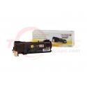 Fuji Xerox CT201635 (CP305D/CM305DF) Yellow Printer Ink Toner