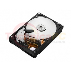 Hitachi Desktar 500GB SATA HDD Internal 3.5""
