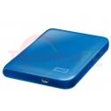 """Western Digital My Passport Essential 500GB USB3.0 WDBACY5000A HDD External 2.5"""""""