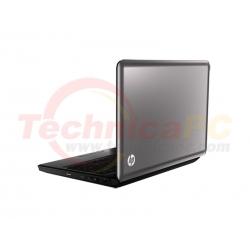 "HP Pavilion G4-1314AU AMD 4-3330MX 2GB 500GB 14"" Black Notebook Laptop"