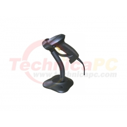 Scanlogic CS 1000 USB Barcode Scanner