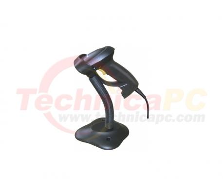 Scanlogic CS 1000 USB Barcode Scanner