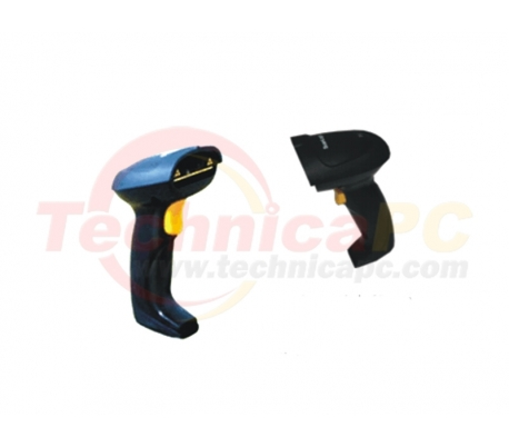 Scanlogic CS 800 USB Plus Barcode Scanner