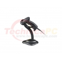 Scanlogic CS 700 USB Barcode Scanner