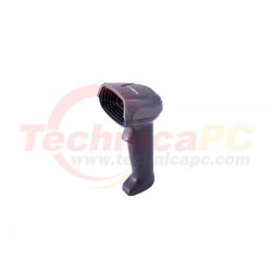 Scanlogic CS 6200 Barcode Scanner
