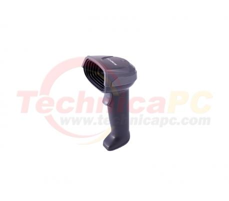 Scanlogic CS 6200 Barcode Scanner