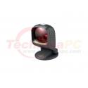 Scanlogic CS 3080 Barcode Scanner