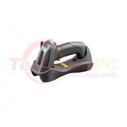 Scanlogic CS 3290 Wireless 1D Barcode Scanner