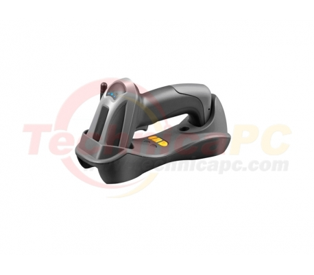 Scanlogic CS 3290 Wireless 1D Barcode Scanner