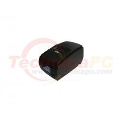 Matrix Point MP 7645 USB Cashier Printer