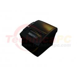 Matrix Point MP 3160 USB Cahier Printer