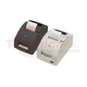 Epson TMU 220 D Cashier Printer