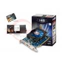 HIS HD 7730 PCI-E 1GB 128 Bit DDR5 VGA Card