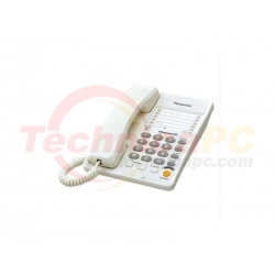 Panasonic KX-T2373MX Speaker Phone