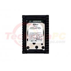 "Western Digital VelociRaptor 1TB SATA WD1000HDHTZ HDD Internal 3.5"""