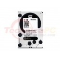 Western Digital Caviar 1TB SATA Black WD1003FZEX HDD Internal 3.5""