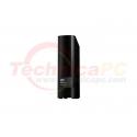 """Western Digital My Book Mac Edition 2TB USB3.0 WDBEKS0020HBK-SESN HDD External 3.5"""""""
