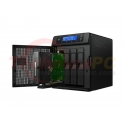 """Western Digital Sentinel DX4000 6TB WDBLGT0060KBK-SESN HDD External 3.5"""""""
