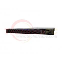 """Western Digital Sentinel RX4100 8TB WDBLVH0080KBK-SESN HDD External 3.5"""""""