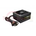 Corsair CX750M (CP-9020061-EU) 750W Power Supply