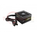 Corsair CS550M (CP-9020076-EU) 550W Power Supply
