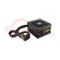 Corsair CS750M (CP-9020078-EU) 750W Power Supply