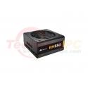 Corsair RM550 (CP-9020053-EU) 550W Power Supply