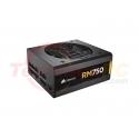 Corsair RM750 (CP-9020055-EU) 750W Power Supply