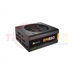 Corsair RM850 (CP-9020056-EU) 850W Power Supply