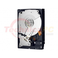 Western Digital Caviar 3TB SATA Green WD30EZRX HDD Internal 3.5""