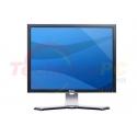 """DELL 2007FP 20"""" Ultrasharp LCD Monitor"""